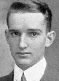17 Year-Old Titanic Survivor's Story « The Titanic, One ... Titanic Survivor Jack Dawson