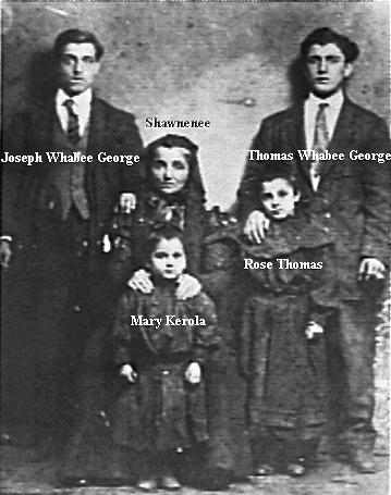 A Lebanese Titanic Survivor The Titanic One Century Later
